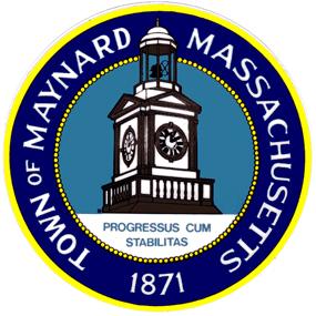 maynard seal